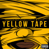 Yellow Tape ft. King Los & Pizzle (Prod by Krip) mp3