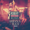 Ariana Grande Ft. Iggy Azalea - Problem (Robert Hathor Remix)