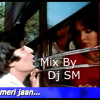 Janu Mere Jan Mix By Dj Sm Mp3