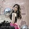 Demi Lovato - The Gift Of A Friend (Cover by Epsilonia)