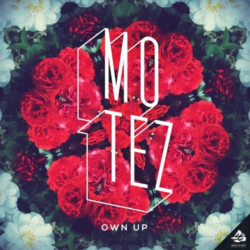 """Motez - """"Own Up"""" (Remix Teaser)"""