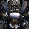 B.A.P - Bang X2 (cover by Tea)