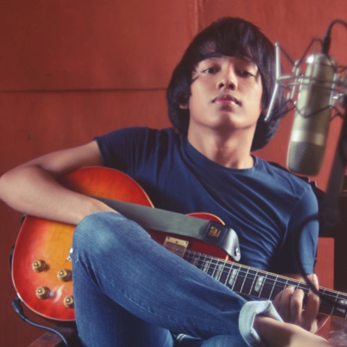 NeverShoutNever - Can't Stand It (Cover by Divino Dayacap)