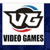 Spam404 -Videogames -#DramaAlert