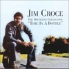 Free Download Time In A Bottle - Jim Croce Cover Mp3