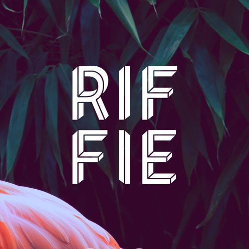 Heart, My (Riffie Remix) - Flamingo