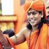Paramahamsa Nithyananda  satsang part 1