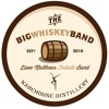 Big Whiskey Band-Tripping Billies-Dave Matthews Band cover