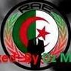 Download أغنية الهاكرز العربي الأنونيموس زلزل أمن اسرائيل Mp3