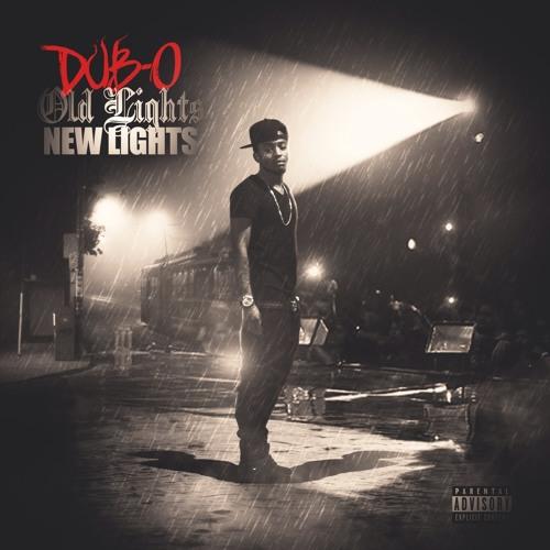 8. DUB-O - Doing Numbers (Feat. Ray Jr) (Prod. By Slim Gudz)