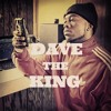 Que - OG Bobby Johnson [Dave The King Prod. Remix] *Download*