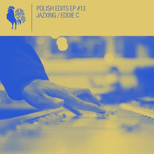 Chorus & Disco Company - Słoneczna Promenada (Eddie C's Very Polish Motorbike Version)