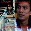 [Iwansteep Feat Jazzy] - Sakitnya Tuh Disini (Original Song By Iwansteep)