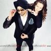 Diljit Dosanjh x DJ PAULY - Bottle (Bass Refix)