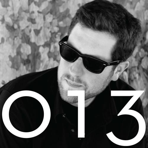DORFJUNGS Podcast 013: Martin Schmitz
