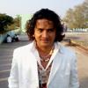 Channa Tere  Tare Kol Hoonge Live II Sufi Singer II VIcky Badshah