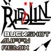 Riddlin-Buckshot (Duffy Remix) MP3 [FREE DOWNLOAD]