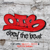 O.T.B, feat Morten Granau & Naughty Notes - Obey The Beat, EP Preview - Out: 12.06.2014 mp3