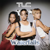TLC - Waterfalls [Cover By Azzurra] Acapella