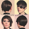 Tegan and Sara - I Was A Fool (Kepik Remix)