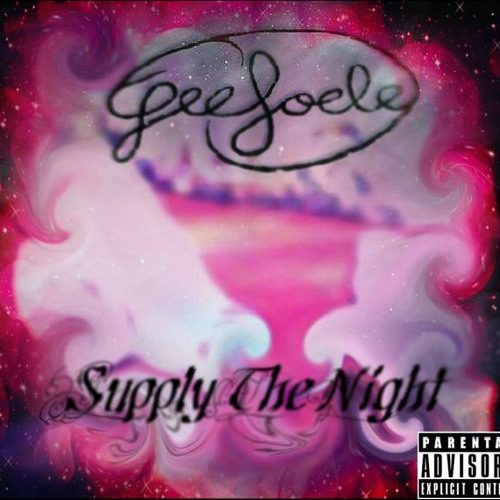Episode - Supply The Night (Feat. A1 Pharaoh x Zippa Byouka)[Prod. By Lexi Banks]