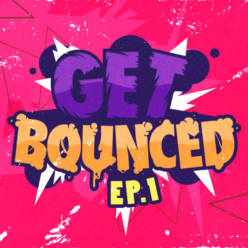 Matt Watkins - Get Bounced Ep. 1 [FREE DOWNLOAD]