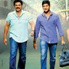 SVSC - Unreleased Sentiment Song in Audio CDs