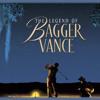 Legend Of Bagger Vance Sound Track (Rachel Portman)