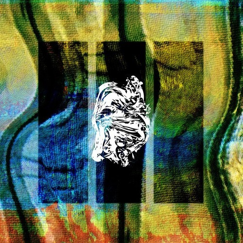 Various Artists - Folding Spaces III (FOLDING003) [FKOF Promo]