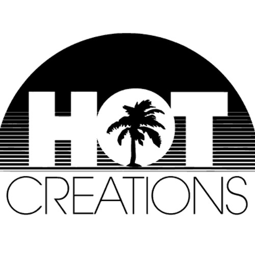 Hot Creations Demos