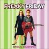 *Fancover* - Take Me Away [Freaky Friday - Quel Pazzo Venerdì]