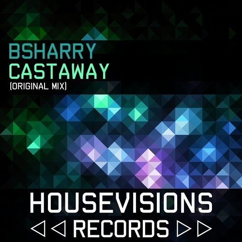 Bsharry - Castaway