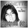 Jeanette -  porque te vas (XtraKitch Edit)