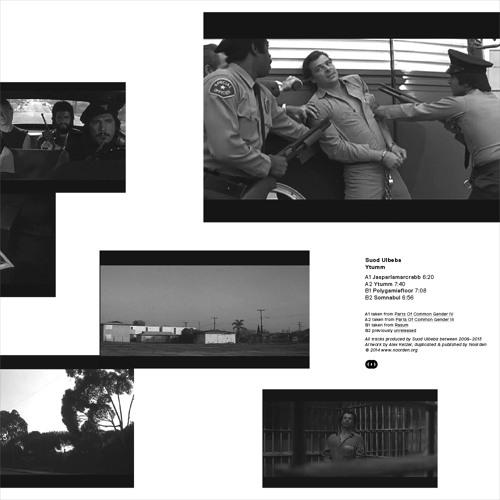 [Noo_Ltd12] Suod Ulbeba – Ytumm