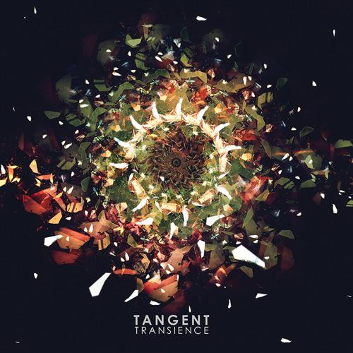 Tangent: Condensed Reality [Transience - Tympanik Audio 2014]