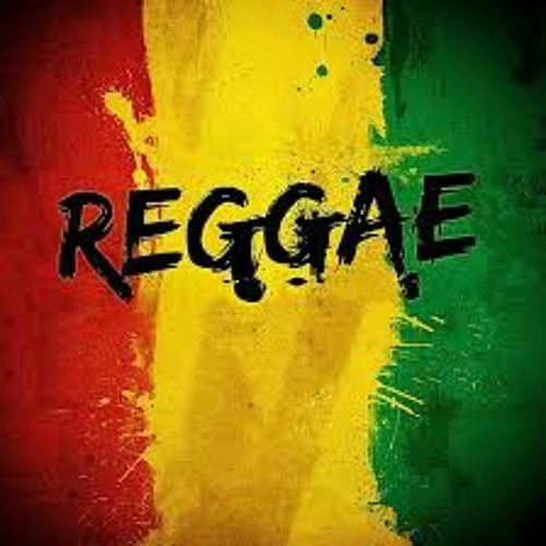 Reggae Twist.