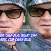 Cheb Bilal Album 2014 -Bsahtek Omri Achek Jdid