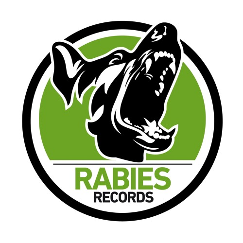 Enveloped (Original Mix) [16June \ RABIES RECORDS]