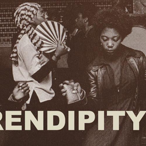 Serendipity Music Radio Show #17