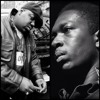 John Coltrane Vs Biggie Smalls - Sentimental Suicidal (Dishonoured Remix)