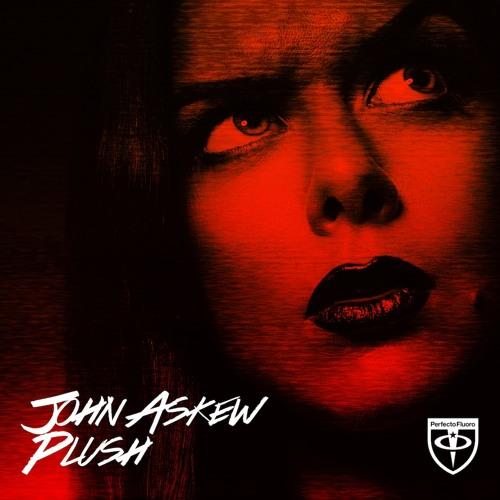 JOHN ASKEW - PLUSH