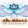 Fugly Fugly Kya Hai (Fugly) remix Dj NeoJagit