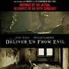 Deliver Us From Evil audiobook excerpt