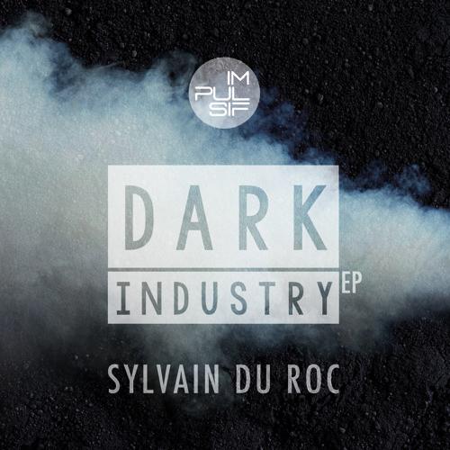 Sylvain du Roc - Black Bird Never Sings (preview)