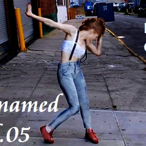 Unnamed Vol.05 [Kiesza-Hideaway+++] FULL + FREE IN DESCRIPTION