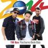 TM bax-Parchamo Bede Bala