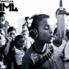 Familia IML at Londrina criminal