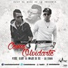 "Como Olvidarte - Yamal and George (Original) ►NEW ® Reggaeton Romantico 2014◄ ""Exito © 2014"""
