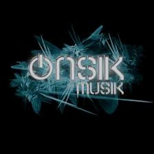 JAXX & ILLPHAZE - NEXT MINUTE - OUT NOW!  ONSIK MUSIK