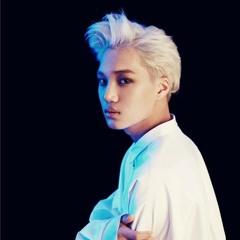 Samsung Music Ringtone - EXO KAI